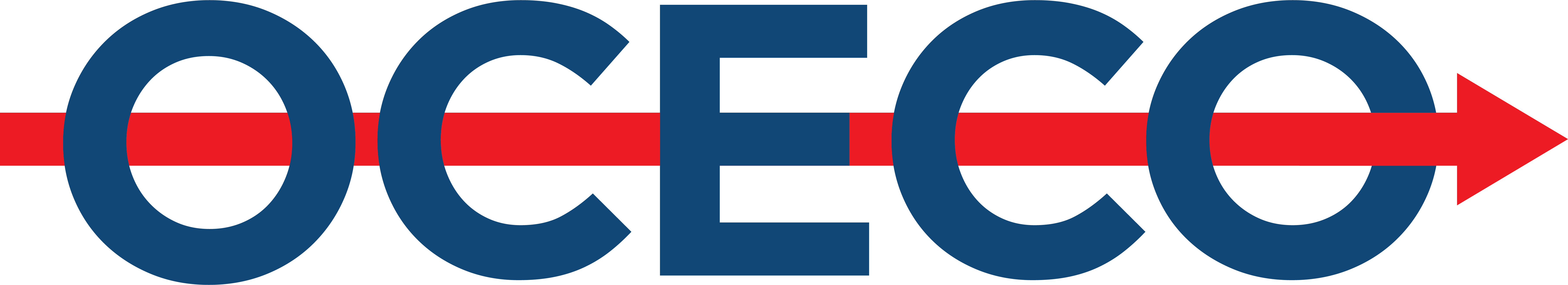 OCECO Inc.
